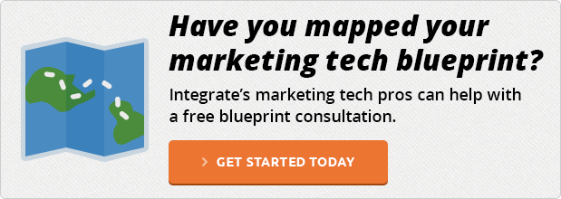 request-marketing-tech-blueprint
