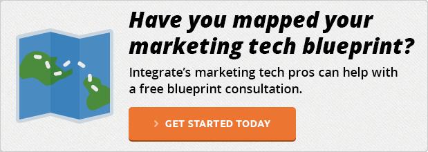 request-marketing-tech-blueprint