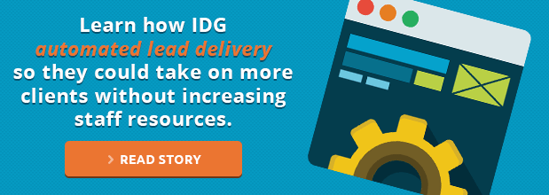 IDG-automated-lead-delivery