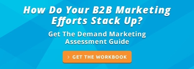 open-demand-marketing-assessment-guide-demand-orchestration-workbook