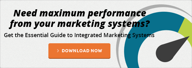 integrated-marketing-systems-guide