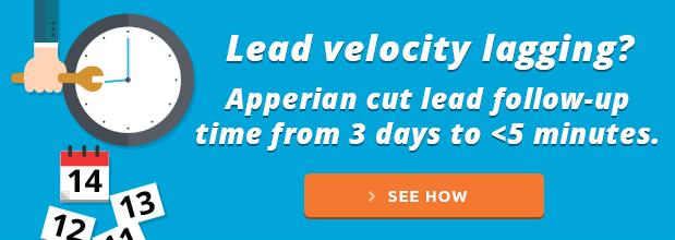 apperian-lead-velocity-full