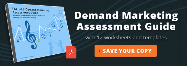 demand-marketing-assessment-guide