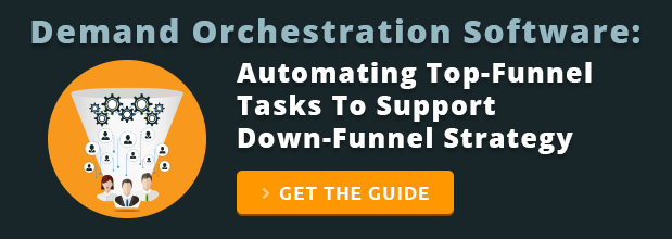 Guide-Demand-Orchestration