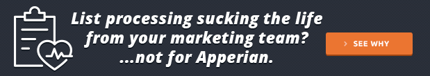 apperian-list-processing-third