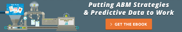 putting-abm-predictive-data-work-small