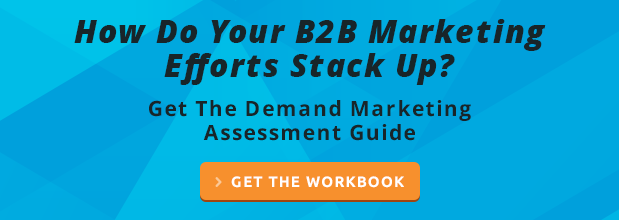 demand-marketing-assessment-guide-demand-orchestration-workbook