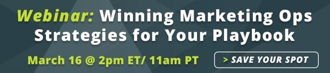marketing-ops-strategies-webinar