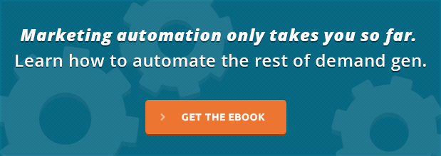 intro-to-automated-demand-gen-ebook