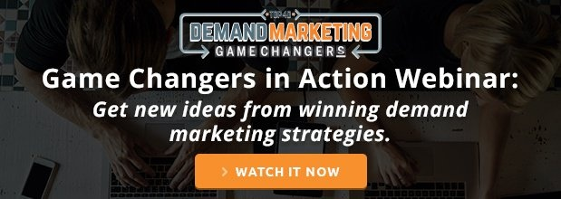 demand-marketing-game-changers-webinar