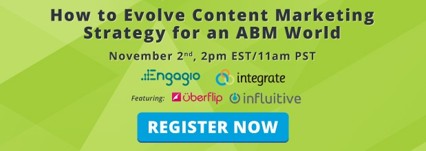 evolve-content-marketing-strategy-abm