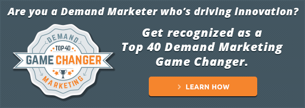 top-40-demand-marketers