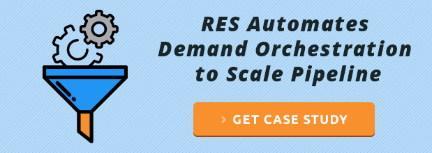 Res-case-study-demadn-orchestaration-demand-generation