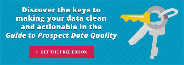 prospect-data-quality-ebook
