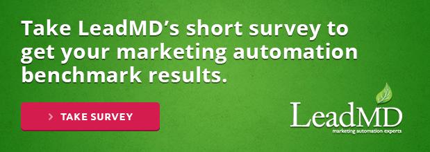 LeadMD-Benchmark-Survey