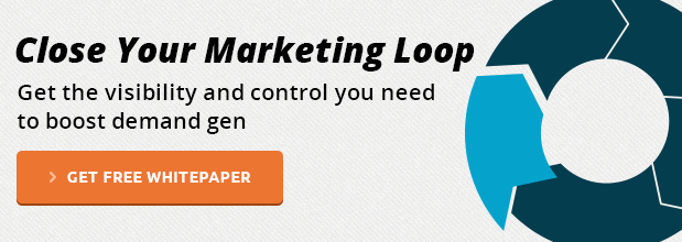 Closed-Loop Marketing Era