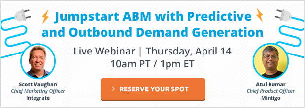 ABM-Predictive-Analytics-Demand-Generation-Webinar