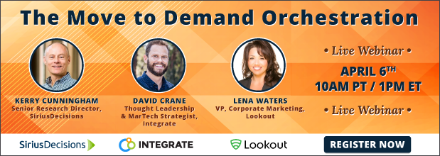 Move-Demand-Orchestration-webinar-SiriusDecisions-lookout