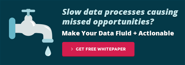 download data fluidity whitepaper