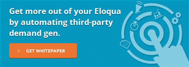 get-more-out-of-eloqua
