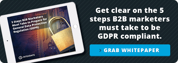 gdpr-compliance-whitepaper-b2b-marketing