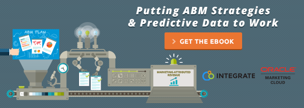 Putting-abm-predictive-data-work-full