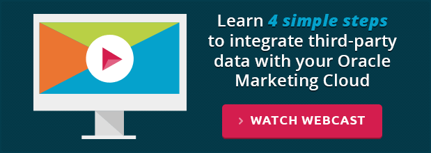watch-data-integration-webcast