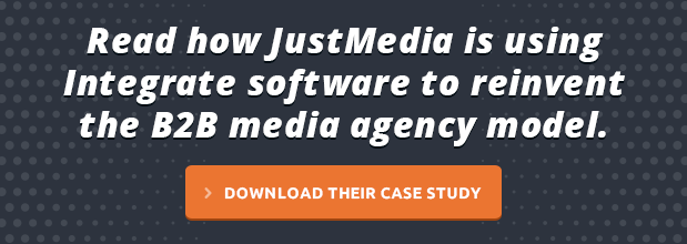 Just-Media-B2B-Marketing-Agency-Case-Study