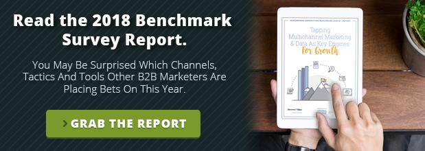 Demand-Gen-Report-Benchmark-Survey-Report