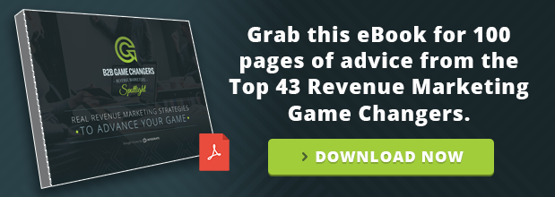 real-revenue-marketing-strategies-ebook