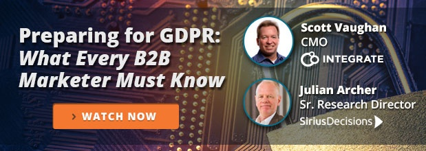 gdpr-b2b-marketing-webinar-siriusdecisions-on-demand