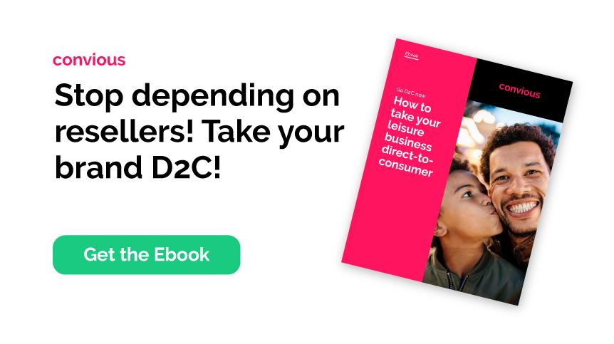 D2C Ebook