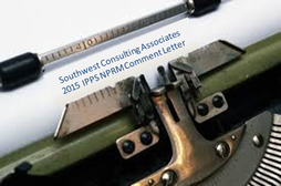 Uncompensated Care Payment Factor 1 Southwest Consulting Associates