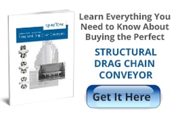 Structural Drag Chain Conveyor Buyer's Guide