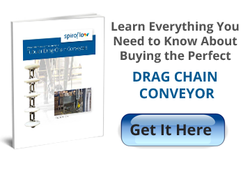 Download Your Buyer's Guide on Everything You Need to Know About Tubular Drag Chain Conveyors