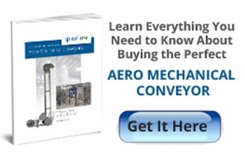 Download Your Buyer's Guide on Everything You Need to Know About Aero Mechanical Conveyors