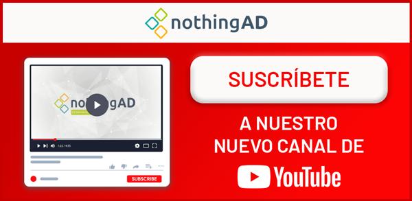 cta-youtube