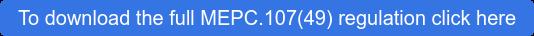 MEPC.107(49) Download