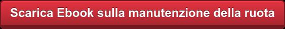 Scarica Ebook sulla manutenzione della ruota