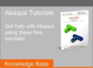 Abaqus Documentation