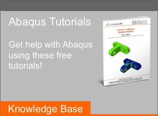 Abaqus Documentation