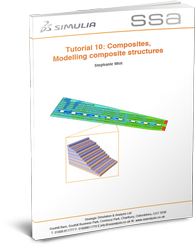 Abaqus Tutorial 10: Composites