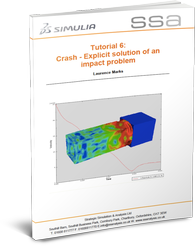 Abaqus Tutorial 6: Crash Box