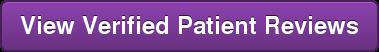 View VerifiedPatient Reviews