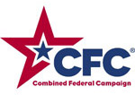 Click here for 2014 CFC Info