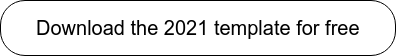 Download the 2021 template for free