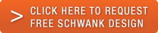 Free Schwank Design Layout Button