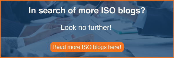 ISO blogs CTA rectangle
