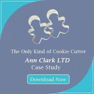Ann Clark Case Study CTA