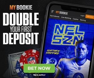 <https://offers.spookyexpress.com/paid-picks>